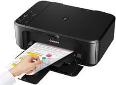CANON PIXMA MG3650 Tintasugaras nyomtató