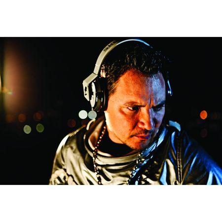 Skullcandy Mix Master DJ Mic3 8931cc9a80