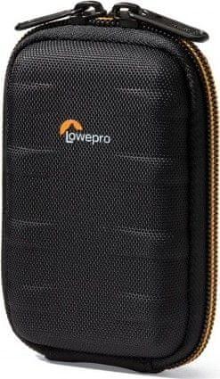 Lowepro Santiago 10 II Black