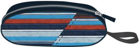 Target peresnica Lines, polkrožna 17303