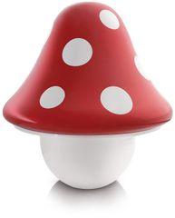 Philips stolna svjetiljka gljiva 43274/32/16