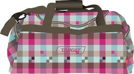 Target torba Target, potovalna 17486