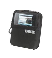 Thule torbica za pametni telefon
