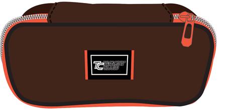 Target peresnica TC Mono, Compact 17270