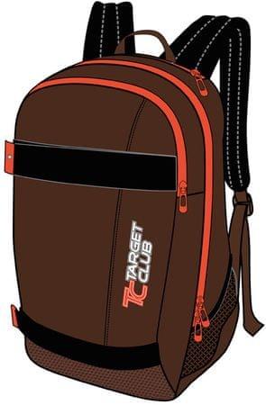 Target nahrbtnik TC Mono 17269