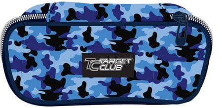 Target peresnica TC Camuflage Compact 17262