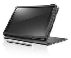 """Lenovo Miix 3 8"""" Folio Case pouzdro + stylus (GX40G92661)"""