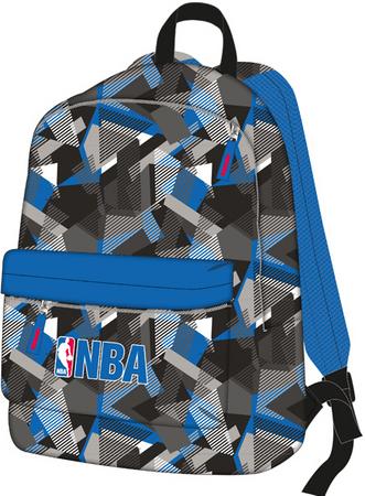 nahrbtnik NBA basic 17507