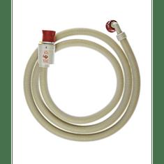 Electrolux Bezpečnostná prívodná hadica E2WIS150A2