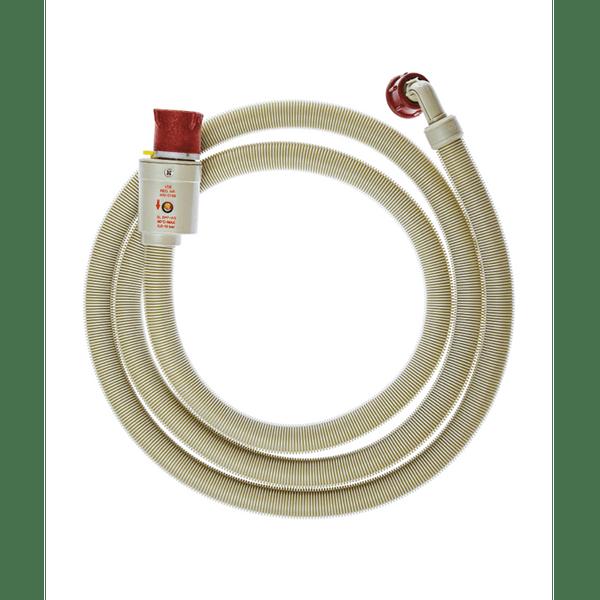 Electrolux Bezpečnostní přívodní hadice E2WIS150A2