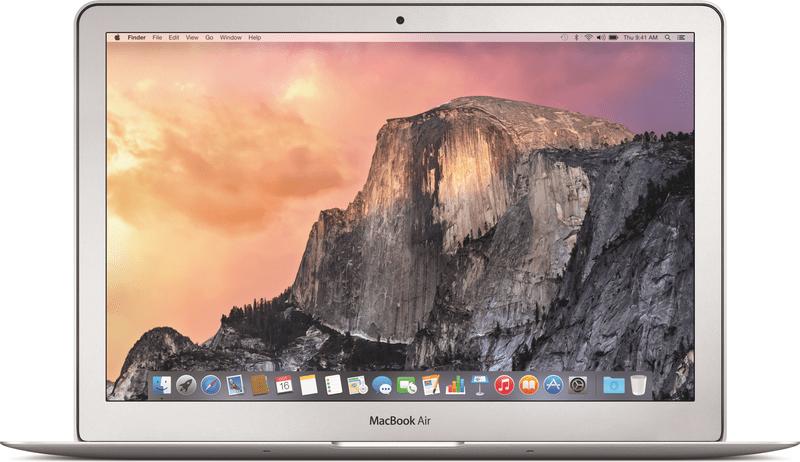 "Apple MacBook Air 13"", 256GB (MJVG2CZ/A)"