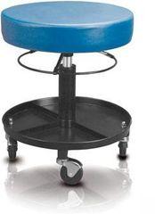 Erba stołek warsztatowy ER-03163