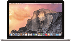"Apple MacBook Pro 13"" Retina, 128GB (MF839CZ/A)"