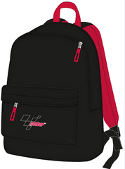 nahrbtnik MotoGP Basic 17503
