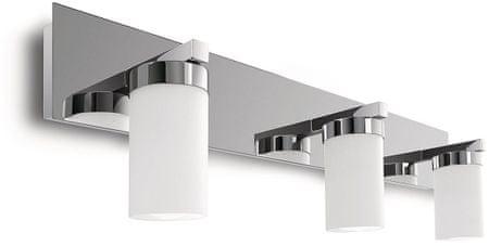 Philips kopalniška svetilka 34022/11/16