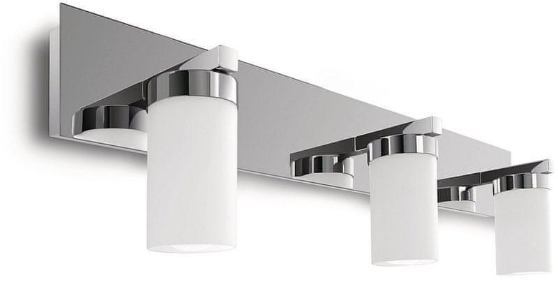 Philips Koupelnové svítidlo Aloe 34022/11/16