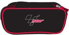 peresnica MotoGP Compact (17504)