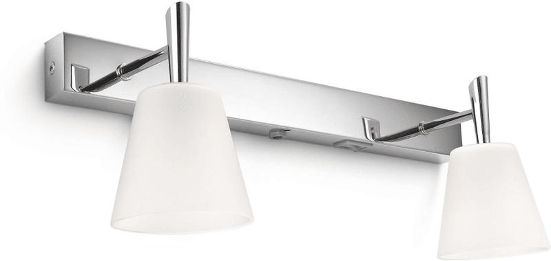 Philips Koupelnové svítidlo Hydrate 34082/11/16