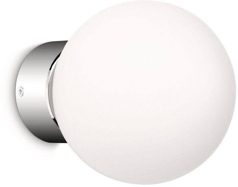 Philips Koupelnové svítidlo Drops 34053/11/16