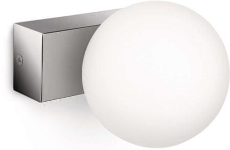Philips kopalniška svetilka 34054/11/16 - Odprta embalaža