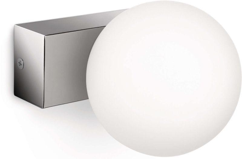 Philips Koupelnové svítidlo Drops 34054/11/16