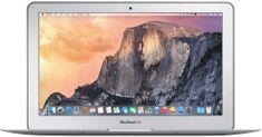 """Apple MacBook Air 11"""" 128GB (MJVM2CZ/A)"""