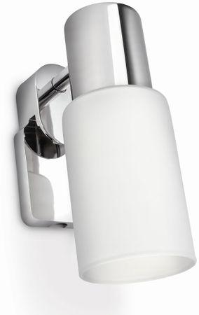 Philips kopalniška svetilka 34143/11/16