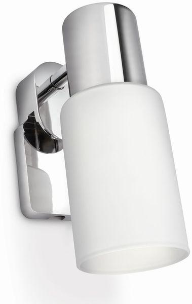 Philips Koupelnové svítidlo Beauty 34143/11/16