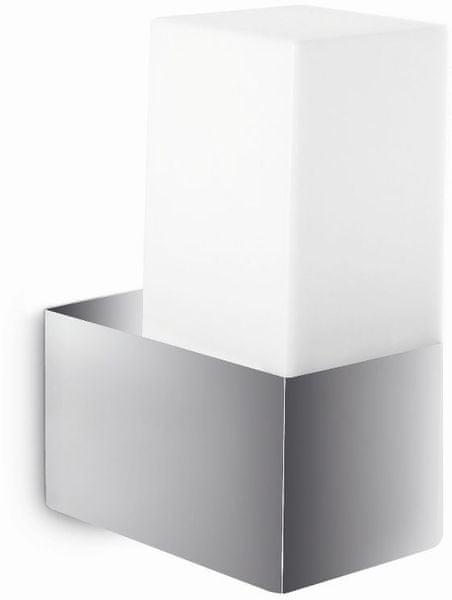 Philips Koupelnové svítidlo Incense 34145/11/16