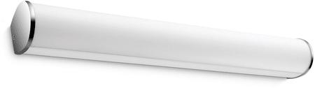 PHILIPS (34059/11/16) Fit Fürdőszobai fali lámpa