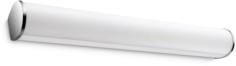 Philips Koupelnové svítidlo Fit LED 34059/11/16