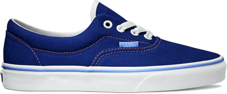 Vans U Era (Pop) Patriot Cipő, Kék, 38