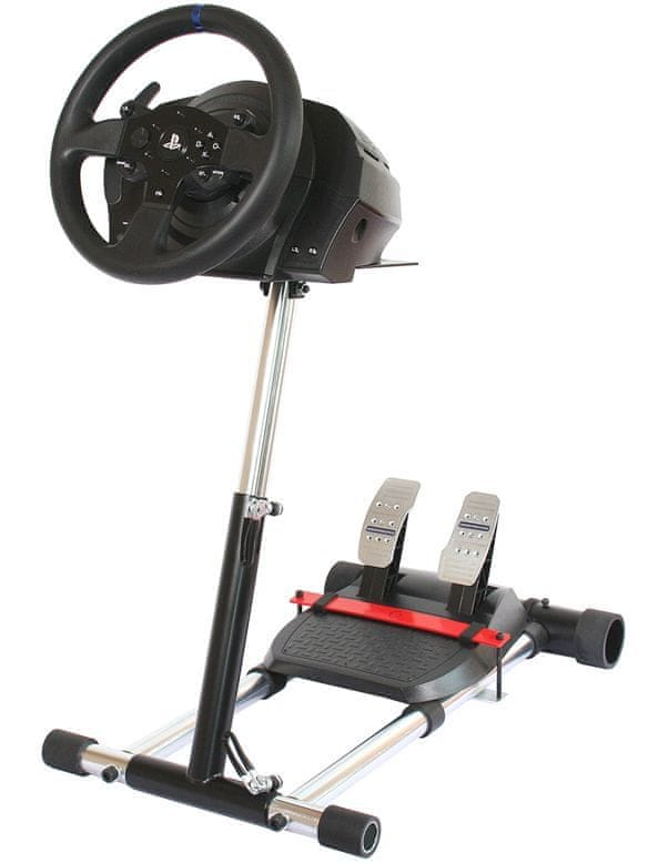 Wheel Stand Stojan na volant a pedály (T300/TX)