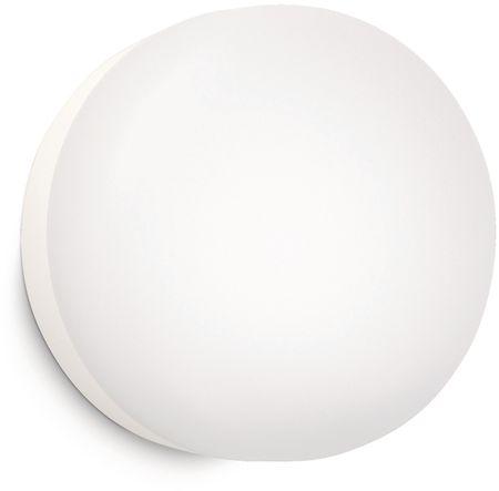 Philips Kúpeľňové svietidlo LED Elements 34018/31/16
