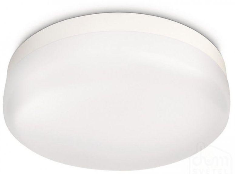 Philips Koupelnové svítidlo LED Baume 32053/31/16