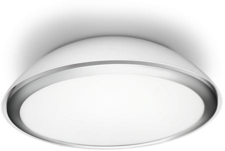Philips Lampa łazienkowa LED Cool 32063/31/16