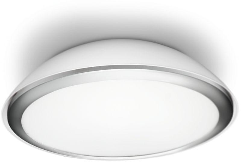 Philips Koupelnové svítidlo LED Cool 32063/31/16