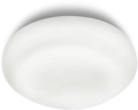 Philips kopalniška svetilka 32066/31/16