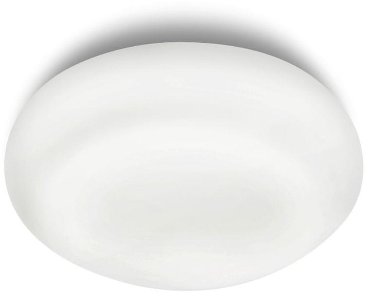 Philips Koupelnové svítidlo Mist 32066/31/16