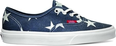 Vans U Authentic (Stars Stripe) 40.0