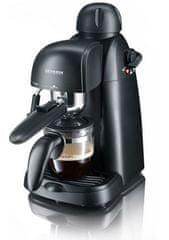 Severin kavni aparat espresso KA 5978