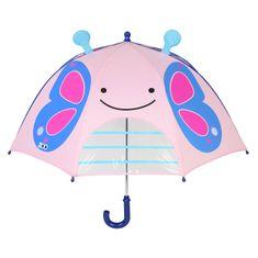 Skip hop Zoo Deštník - Motýlek