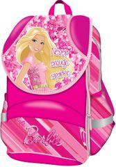 Target anatomski ruksak Barbie ST1 17252