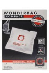 Rowenta vrečke za sesalnik WB305140