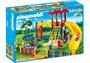 1 - Playmobil 5568 Otroško igrišče