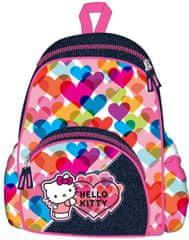 otroški nahrbtnik Hello Kitty 17453
