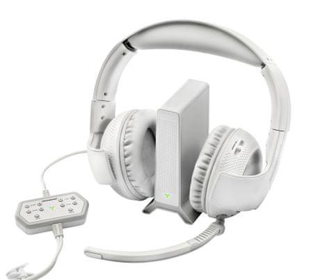 Thrustmaster Y-400Xw Xbox 360 - rozbaleno