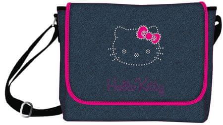 enoramna torba Hello Kitty 17462