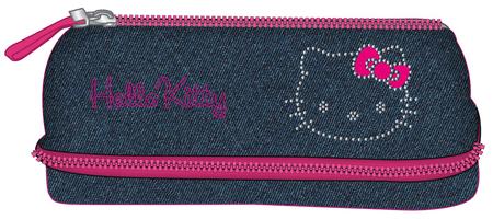peresnica tetra Hello Kitty 17467