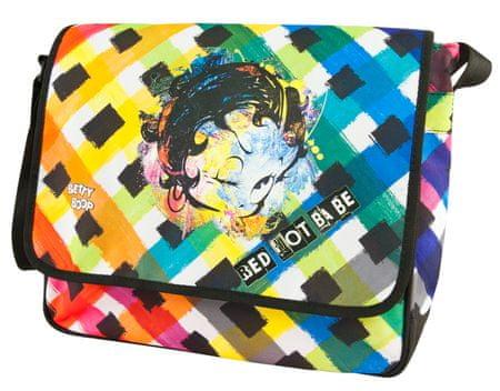 torba Betty Boop, enoramna, 04124